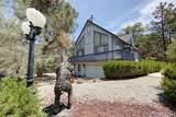 24551 Paramount Drive - Photo 8