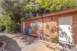 6041 Cleon Avenue - Photo 35