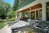 1836 Monterey Road - Photo 3