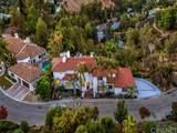 22541 Quinta Road - Photo 31