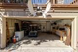 2421 Cedarwood Drive - Photo 46