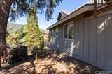 2421 Cedarwood Drive - Photo 49