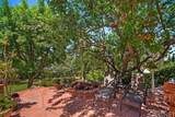 22359 Summit Ridge Circle - Photo 27