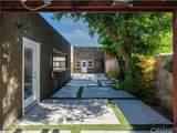 21050 Ventura Boulevard - Photo 9