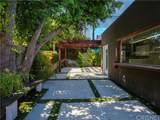 21050 Ventura Boulevard - Photo 10