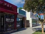21050 Ventura Boulevard - Photo 17