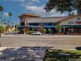 21050 Ventura Boulevard - Photo 19