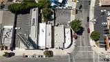 21050 Ventura Boulevard - Photo 20