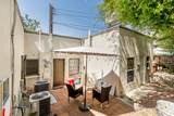 1341 Foothill Boulevard - Photo 26