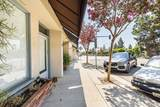 1341 Foothill Boulevard - Photo 32