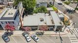 1341 Foothill Boulevard - Photo 35
