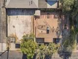 15457 Tuba Street - Photo 35