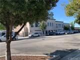 214 Maclay Avenue - Photo 2