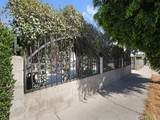 518 Serrano Avenue - Photo 2