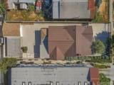 518 Serrano Avenue - Photo 26