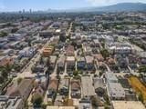 518 Serrano Avenue - Photo 41