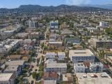 518 Serrano Avenue - Photo 42