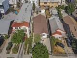 518 Serrano Avenue - Photo 43