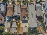 518 Serrano Avenue - Photo 44