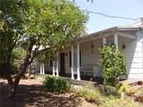 6904 Ranchito Avenue - Photo 3