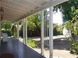 6904 Ranchito Avenue - Photo 4