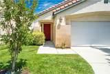 25926 San Clemente Drive - Photo 3