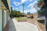 539 Orange Grove Avenue - Photo 27