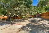 8630 La Tuna Canyon Road - Photo 38