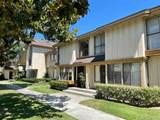 9556 Karmont Avenue - Photo 1
