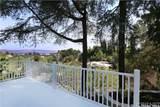 5030 Calatrana Drive - Photo 25