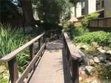 18223 Soledad Canyon Road - Photo 6