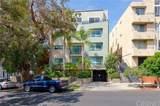 1177 Wellesley Avenue - Photo 1