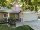 45728 Barham Avenue - Photo 2