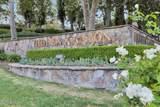 684 Via Colinas - Photo 50