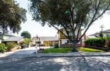 420 Pembrook Avenue - Photo 2
