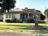 786 Griswold Road - Photo 1