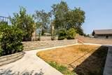 3871 San Clemente Court - Photo 25