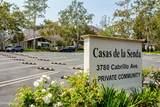 3871 San Clemente Court - Photo 29