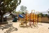 3871 San Clemente Court - Photo 32
