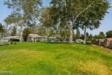 3871 San Clemente Court - Photo 34