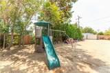 5558 Leslie Avenue - Photo 20