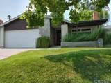 22967 Sycamore Creek Drive - Photo 1