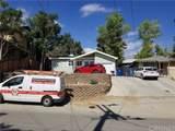3637 Los Padres Drive - Photo 3