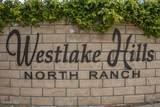 3069 Black Hills Court - Photo 24
