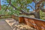 17724 Pigeon Springs Road - Photo 21