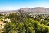 600 Monte Vista Drive - Photo 34