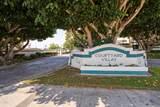 149 Courtyard Drive - Photo 2