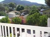 225 Canyon Road - Photo 2