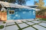 4325 Canoga Avenue - Photo 40