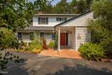 2175 Valley Meadow Drive - Photo 41